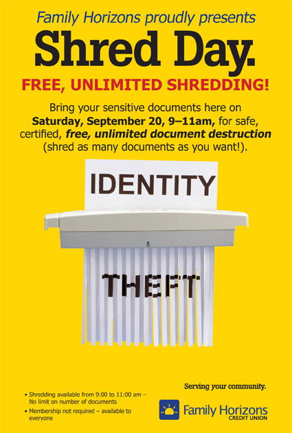 Shred-Day-Sept20